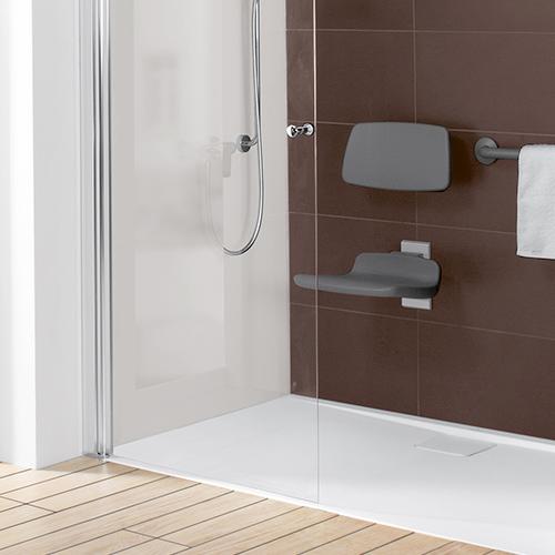 Nutzen Sie die Förderung für Ihr barrierefreies Bad